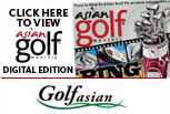 Asian Golf Monthly