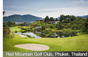 Phuket, Thailand, Destination Review