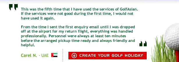 http://speed.asian-golf-expert.com/img/homelead2011/rotate.php